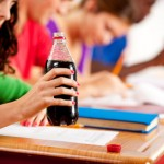The Latest Buzz about Kids, Teens and Caffeinated Energy Drinks