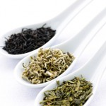 Herbs and Teas Given to Infants – Should We Be Concerned?