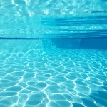 Stay Cool with Smart Pool Care