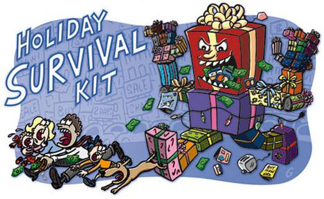 holidaysurvivalkit2
