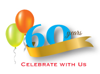 IPC-60th-logo_WIDGET-2--FINAL_NoCopyRibbon_Balloons
