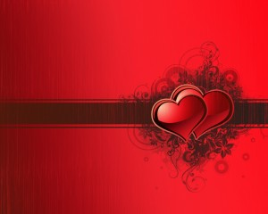 Valentines-Day-cards-to-my-love-8
