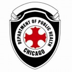 Chicago Department of Public Health Guest Blog: Lead Poisoning
