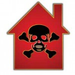 The Top 5 Most Toxic Substances in Your House