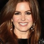 Isla Fisher: What not to do (when it comes to poisoning)