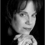 Guest Blog: Deborah Blum--Pulitzer Prize Winning Science Journalist & NYT Bestselling Author