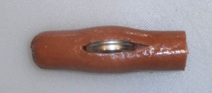 button batt hot dog 1