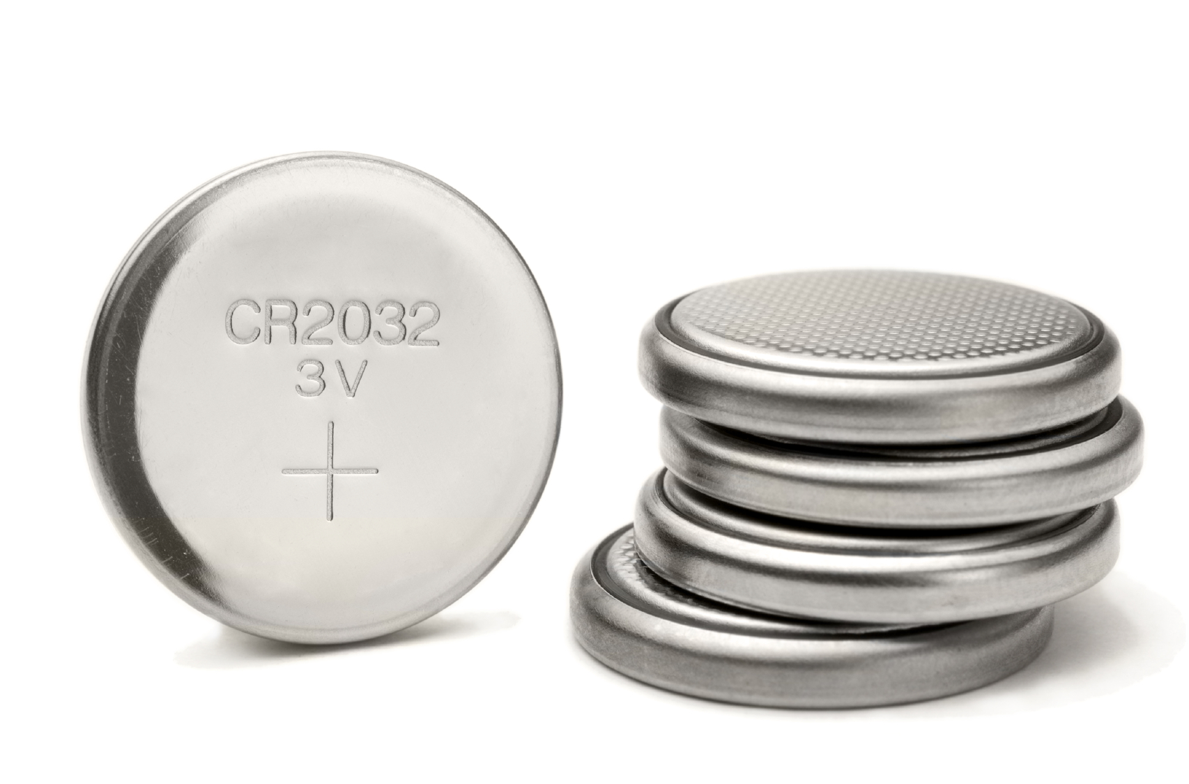 Image result for button battery