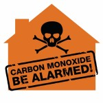 Carbon Monoxide—The Silent Killer