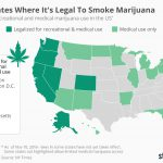 Changing attitudes on marijuana: A pictorial journey from the 1600's to today
