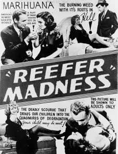 anti-reefer-movie-poster-refer-madness