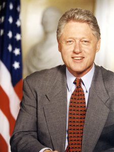 bill-clinton-10