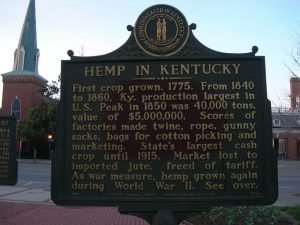 hemp-in-kentucky