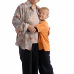 Could Grandma Be a Toxicologist ?