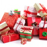 Last Minute Gifts? Make Sure Toxic Toys Aren't On Your List!