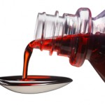 A Year in Review: Children's OTC Cough & Cold Products Label Changes