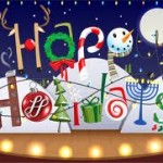 Happy Holidays from the Illinois Poison Center!