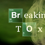 Breaking Tox: The Toxicology of Breaking Bad Part I